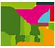 Granja Aventura Logo